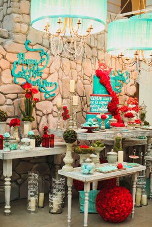 Свадебная выставка в Гостином Дворе 22-24 марта