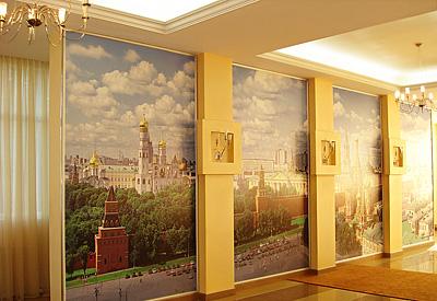 Адреса и телефоны ЗАГСов Москвы