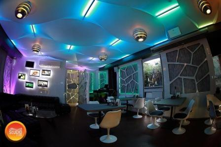 Cafe-Studio89.5