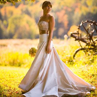 Скоро свадьба? Сложно разобраться с чего начать? Устали от огромного количества предложений?
