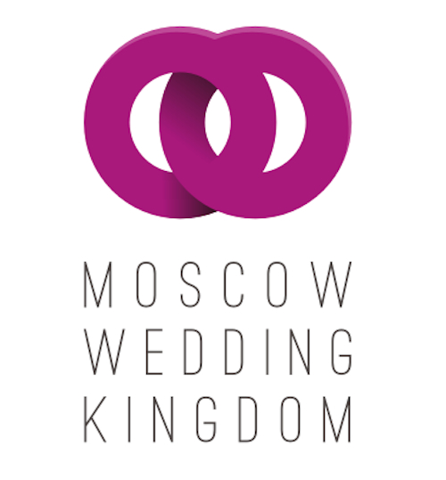 Вся Москва готовится к СВАДЬБЕ !