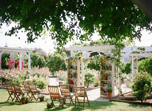 Лучшие места в подмосковье для свадьбы