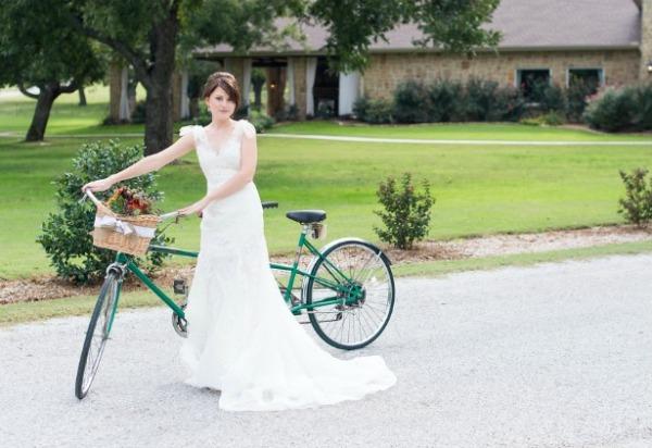 Свадебное платье для свадьбы в рустикальном стиле