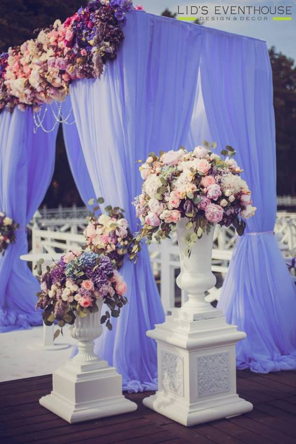Марат Башаров женился