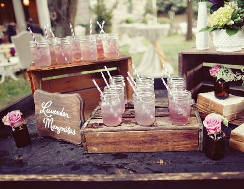 Советы для гостей на свадьбе