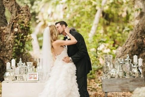 Как найти хорошего фотографа на свадьбу