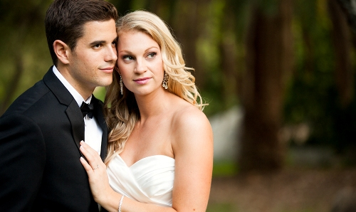 Как выбрать хорошего свадебного фотографа