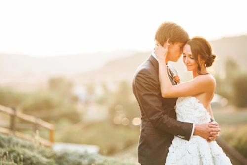 Советы по поиску фотографа на свадьбу