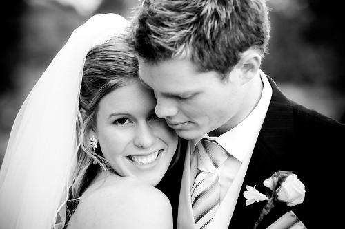 Советы по подбору фотографа на свадьбу