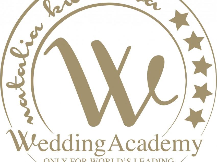 Открытие осенне-зимней сессии мероприятий Wedding Academy.