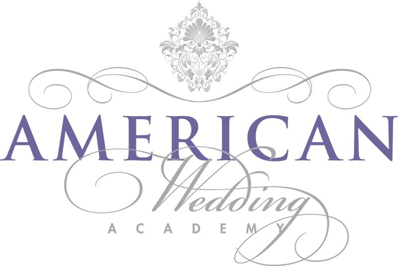American Wedding Academy представляет мастер-класс от ОКСАНЫ ФЛЭНЭГЭН и БРАЙАНА ВОРЛИ
