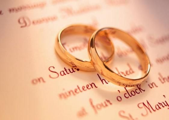 Свадебные туры заграницу