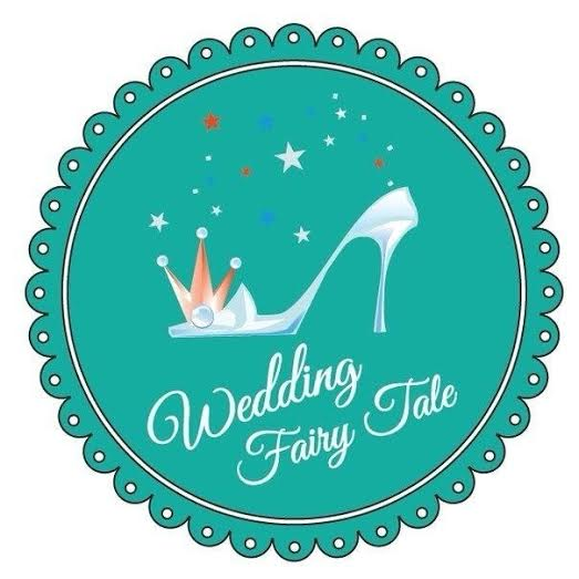 Фестиваль Wedding Fairy Tale 2015