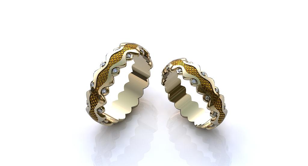 Обручальное кольцо – не простое украшенье…»   Идеи для свадьбы 865098137f6