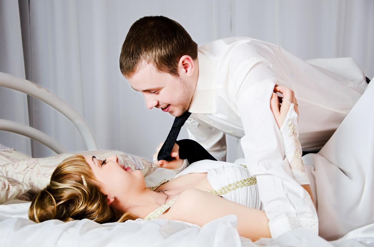 самая популярная поза для секса с фото