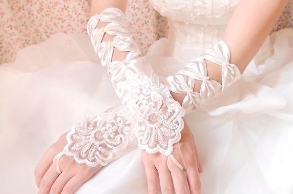 принцесс.ру платья