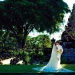 Планируем свадьбу заграницей