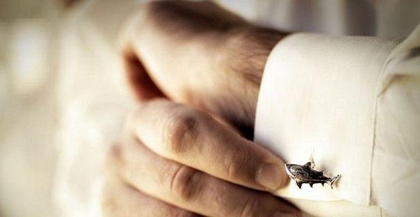 Жених на свадьбе: как избежать безвкусицы