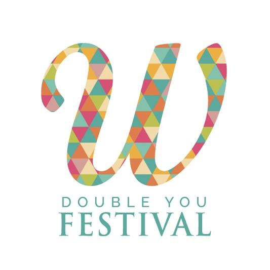 Самое стильное событие свадебной индустрии — фестиваль WFEST 2016 — пройдет в Москве 27 и 28 февраля в арт-центре «Павелецкий