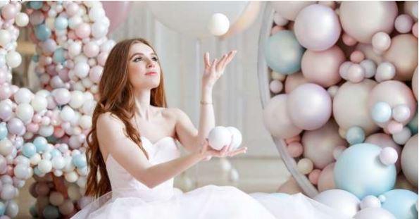 Предсвадебная фотосессия — рекомендации от свадебного агентства