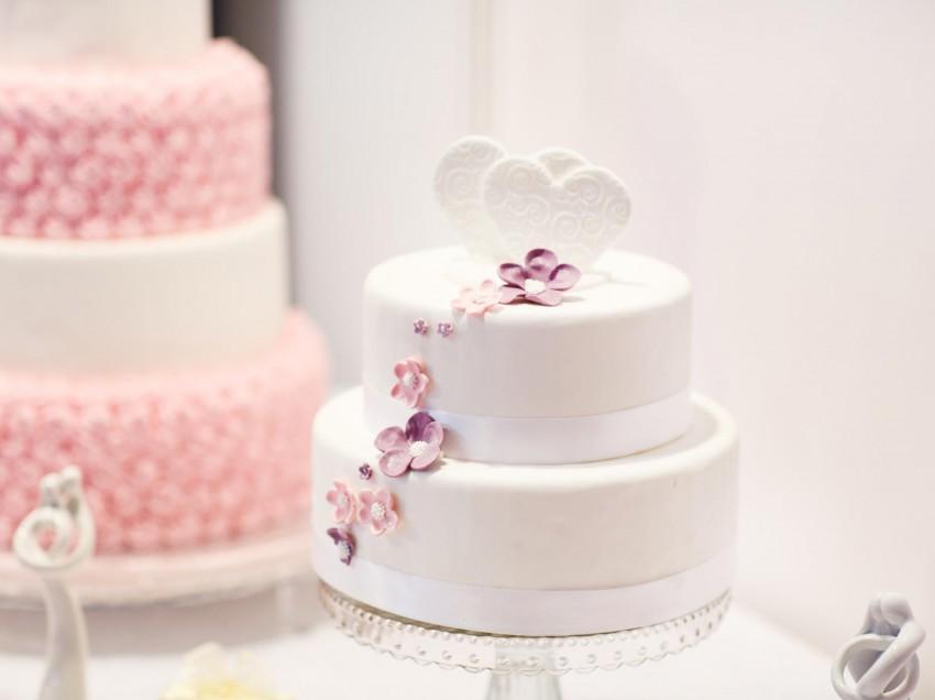 Рейтинг свадебных десертов от Cote d Azur Moscow
