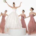 Свадьба лучшей подруги, или Предстоящие расходы на чужую свадьбу