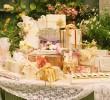 Подарки молодоженам: советы от кафе «Среда»