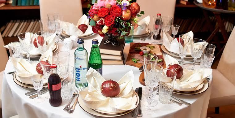 Идеальные Свадьбы, Дни рождения, Корпоративы в ресторане Долма на Сретенке