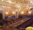 Свадьба по-Крымски в центре столицы