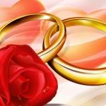 Скоро свадьба. Как выбрать место для проведения?