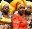 Свадебные традиции народов мира: необычные и удивительные