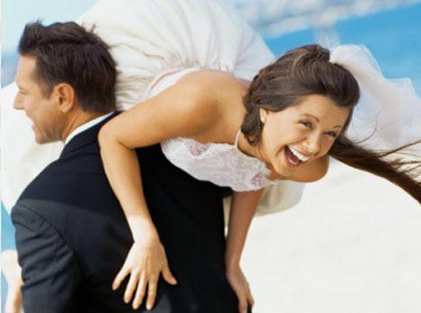 Торжественная регистрация — 7 мостов — свадебный банкет.