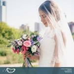 Лучшая банкетная площадка Кафе СРЕДА о свадебной фате