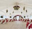 Ваша идеальная свадьба в «Поместье парк»