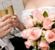 Свадебные приметы – добрые знаки судьбы