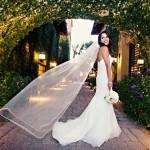 Выкуп невесты: 10 вариантов веселого развития событий