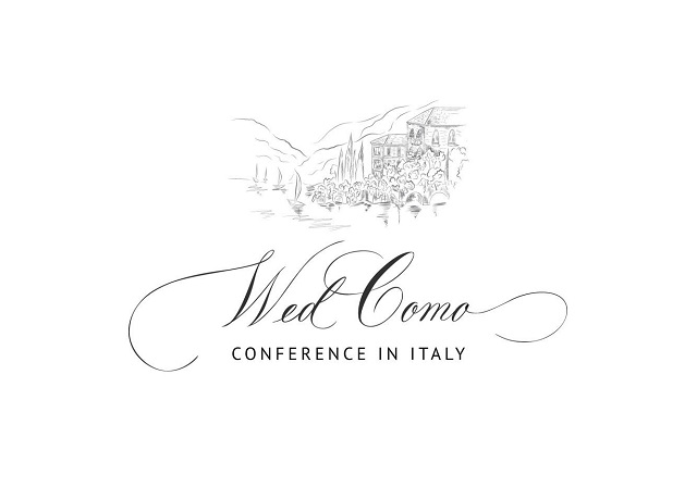WEDDING CONFERENCE IN COMO 2017