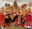 Русские свадебные обычаи: неписаные правила будущего семейного счастья