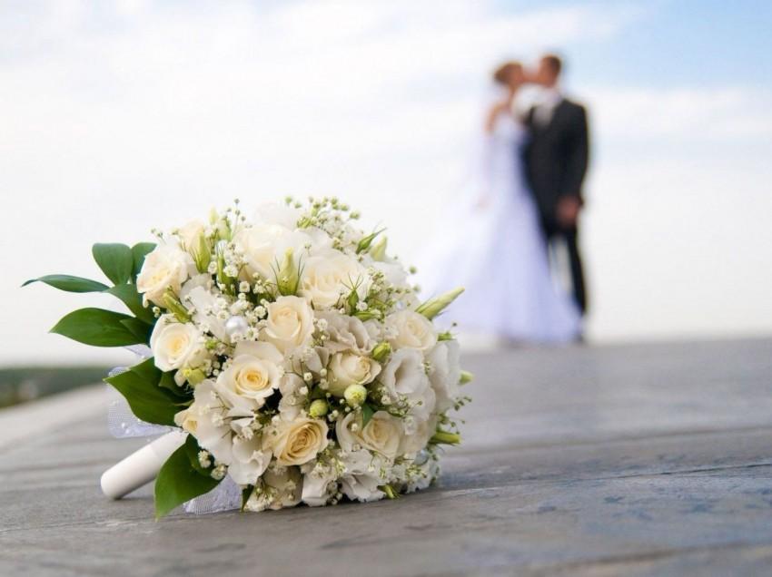 10 «сюрпризов» на пути свадебной подготовки