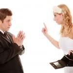 Свадебные расходы: 10 способов сэкономить