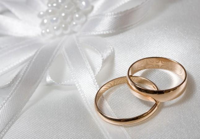 Готовим свадьбу: пошаговая инструкция от 4БАНКЕТ