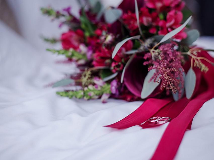 Бумага Bar: свадьба в стиле loft