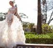 Невеста-2018: модные тенденции