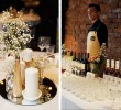 Бумага Bar: свадебное предложение