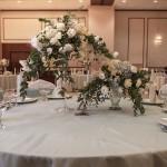 Отель «Аэростар» и свадьбы мечты
