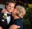 8 важных свадебных дел мамы жениха