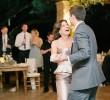 Мама жениха на свадьбе: важная миссия