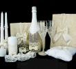 Важные свадебные мелочи