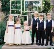 Дети на свадьбе – ангелы или демоны. Часть первая.