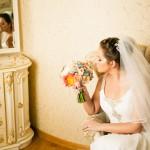 Свадебное предложение от Отеля «Бородино»